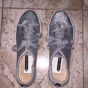 Alice & Olivia Sneakers